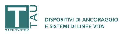 Tau Safe System - Catania